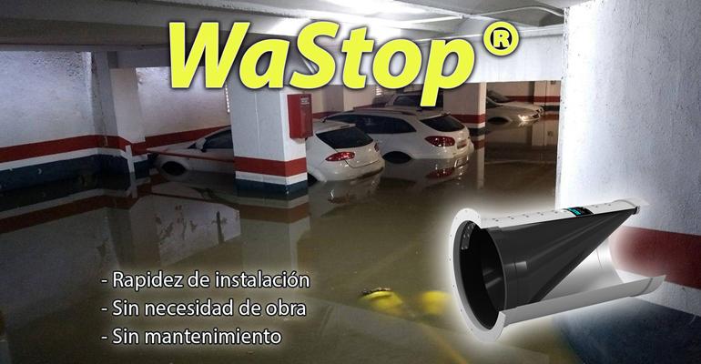 tecsan-valvula-proteccion-eficaz-inundaciones