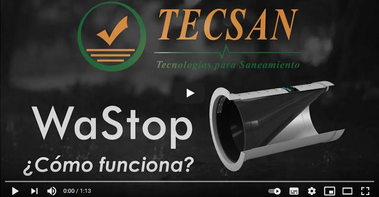 tecsan-video-funcionamiento-valvula-wastop