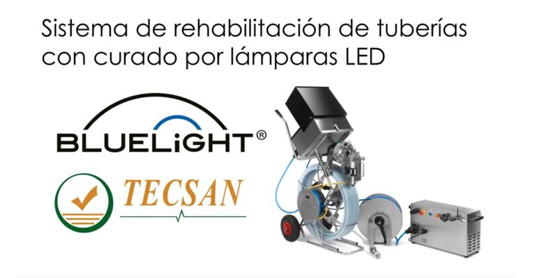 tecsan-video-grupo-mejoras-sistema-rehabilitacion-tuberias
