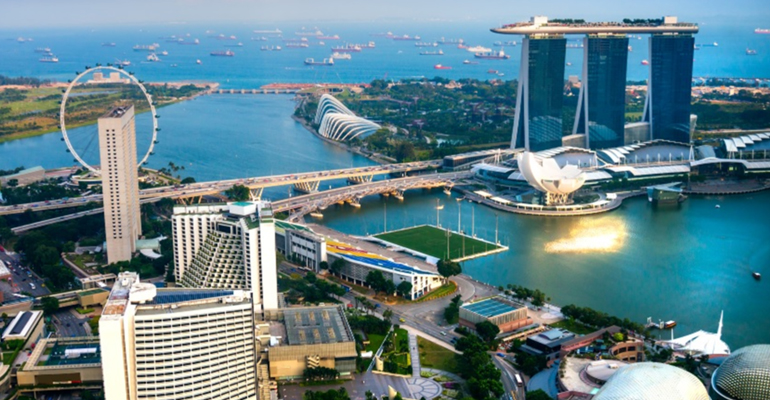 tedagua-construir-desaladora-tuas3-singapur