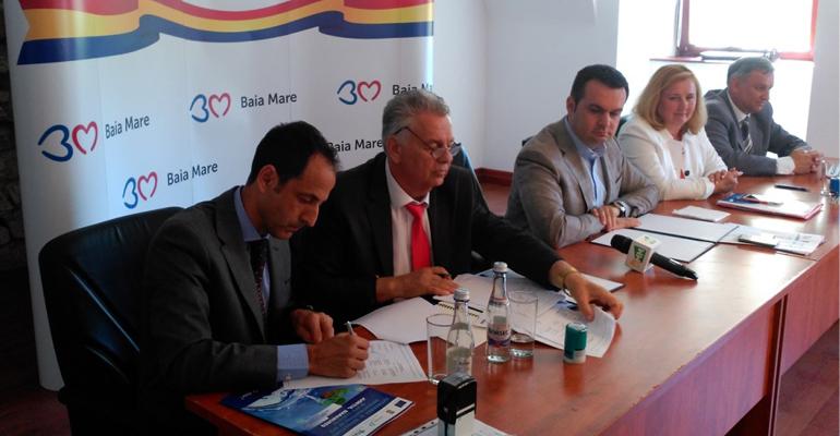 tedagua-contrato-redes-agua-provincia-maramures-rumania