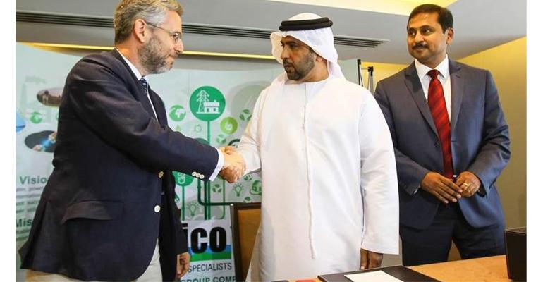 tedagua-diseno-construccion-desaladora-emiratos-arabes