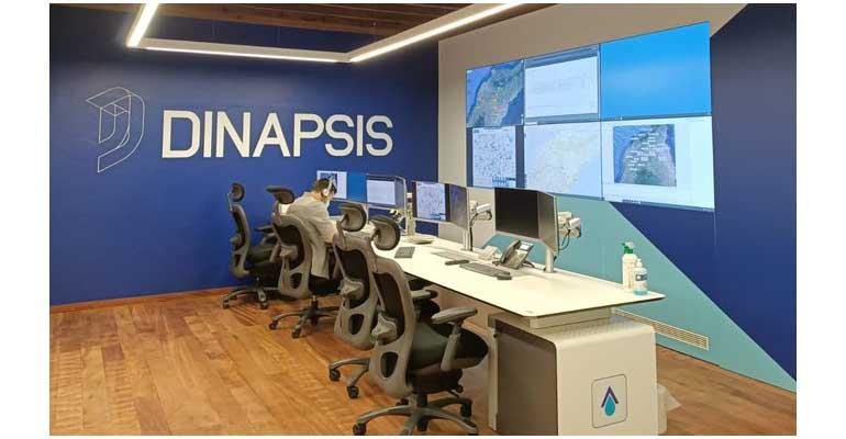 Teidagua y Canaragua investigarán las redes de abastecimiento a través de algoritmos de predicción