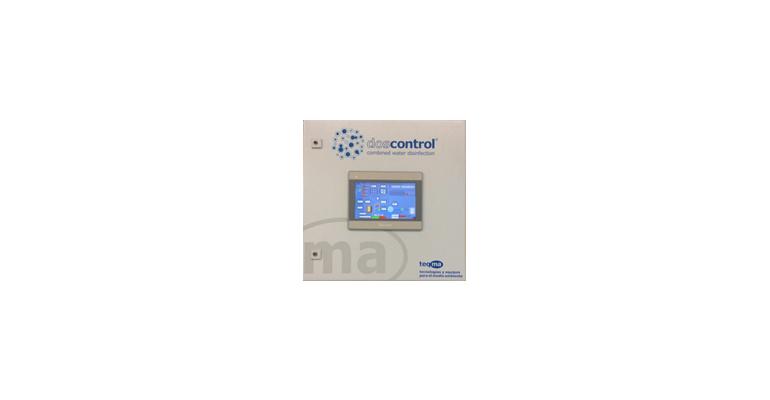 teqma-demostracion-tecnologia-doscontrol-reutilizacion-congreso-aedyr