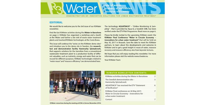 teqma-proyecto-r3water-actividades-reutilizacion