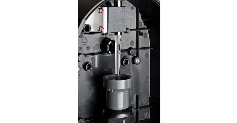 teqma-tecnologia-medicion-turbidez-agua-emalcsa