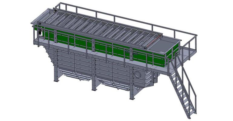 toro-equipment-equipo-flotacion-aire-disuelto-grandes-caudales-prfv