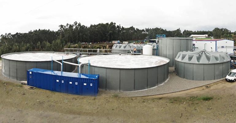 toro-equipment-tanques-depuradora-industria-carrnica