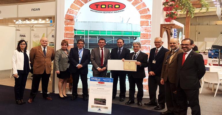 toro-premio-smagua-innovacion