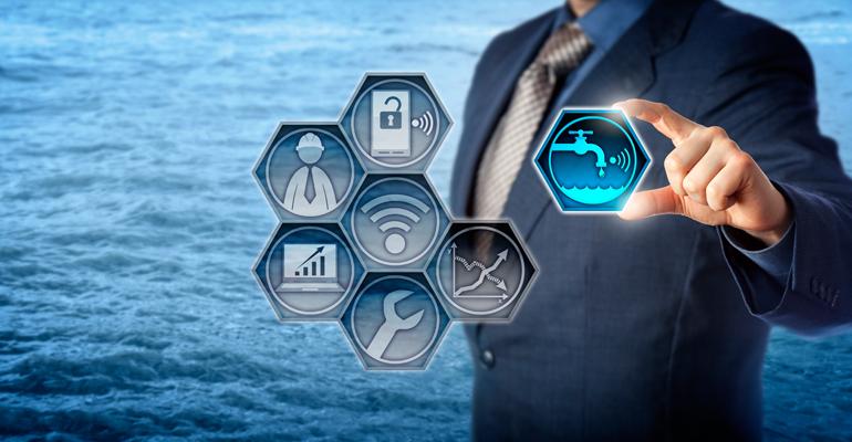 une-requisitos-industria-digital