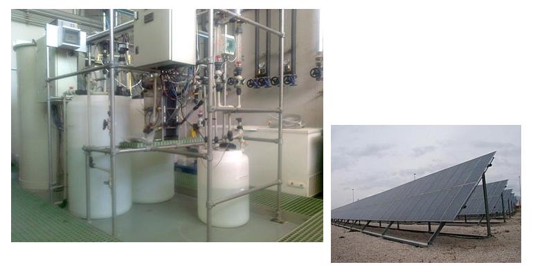 universidad-alicante-sistema-autonomo-potabilizar-desalar-agua-energia-solar