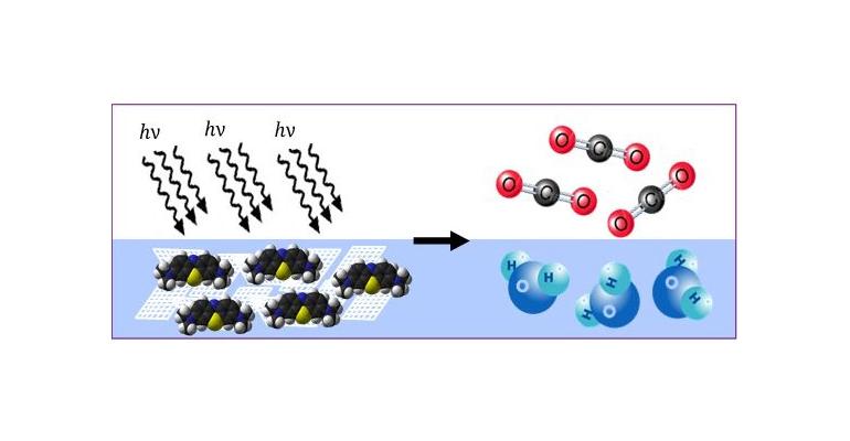 upm-fotocatalizadores-flotantes-impresion-3D-eliminacion-contaminantes-aguas-residuales
