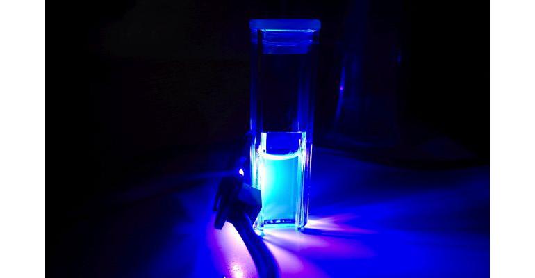 upm-tecnologias-ingenieria-deteccion-contaminantes-agua