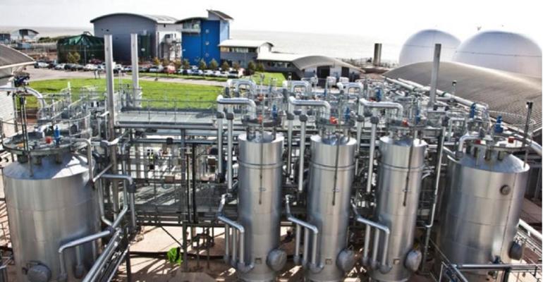 usc-cretus-tecnologias-reducir-demanda-energetica-costes-operativos-estacion-depuradora-aguas-residuales
