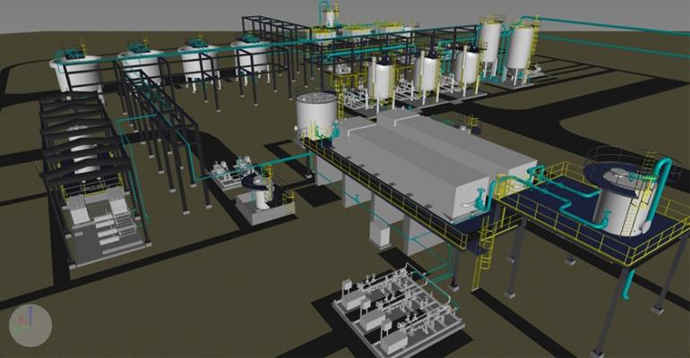 veeolia-disenyo-planta-tratamiento-aguas-residuales-refineria-arabia-saudi