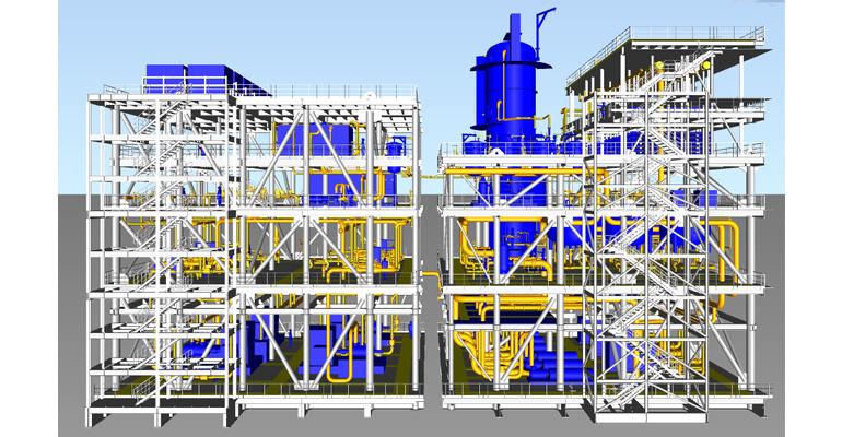 veeolia-water-technologies-suministra-yinson-sistema-tratamiento-produccion-agua-inyeccion-recuperacion-petroleo