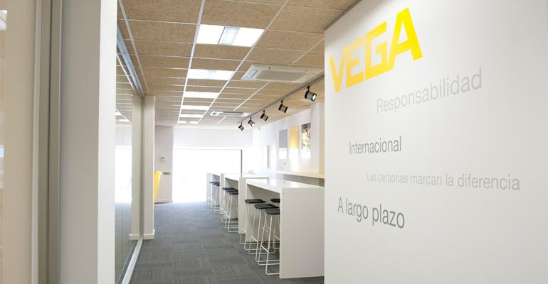 vega-instrumentos-nueva-delegacion-comercial-andalucia