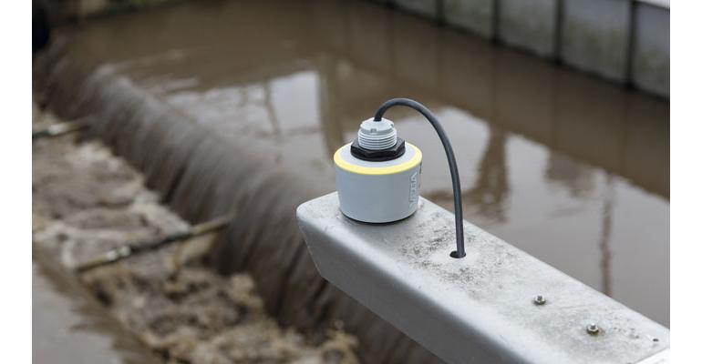 vega-lanza-campanya-radar-instrumentacion-medicion-agua