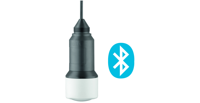 vega-sensor-nivel-radar-agua-residual