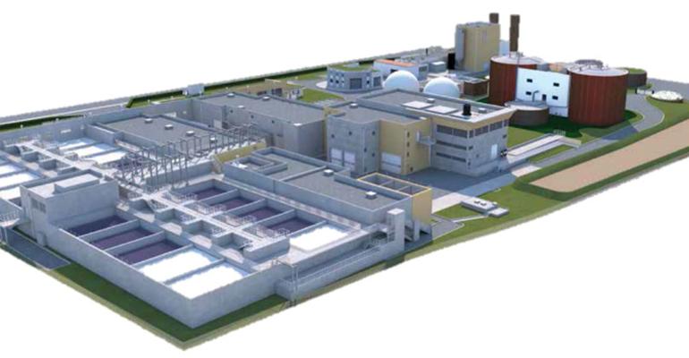 veolia-construira-operara-estacion-depuradora-aguas-residuales-lemans-metropole.jpg