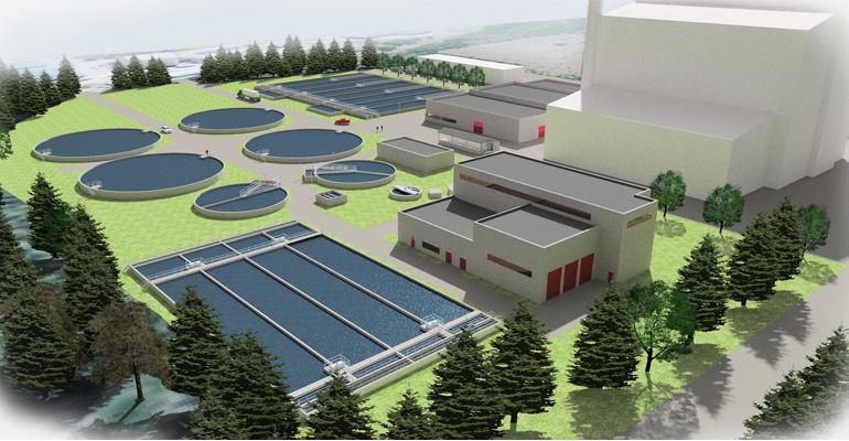 veolia-disenara-construir-planta-avanzada-tratamiento-aguas-residuales-suecia