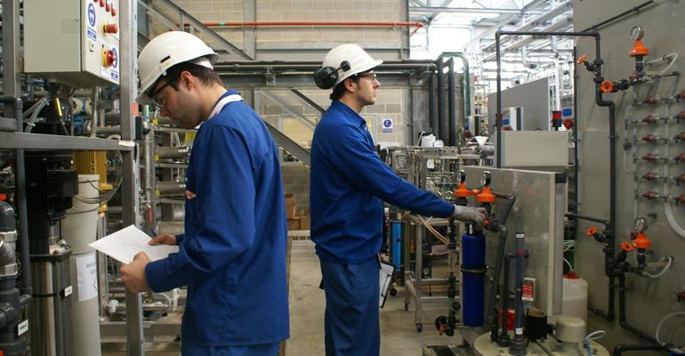 veolia-dow-proyecto-regeneracion-agua-life-rewatch-industria-petroquimica