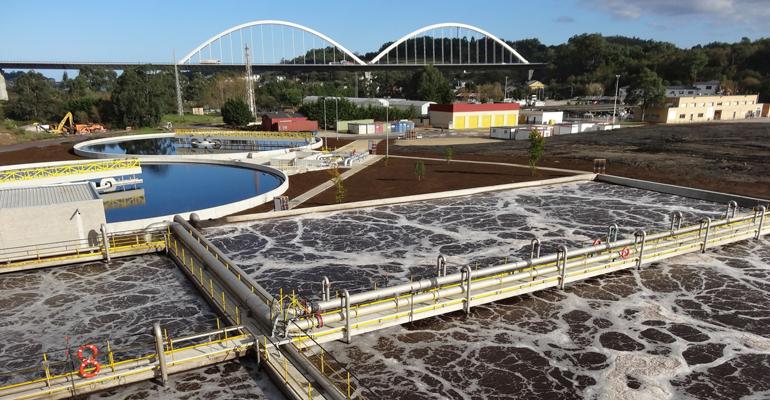 veolia-estacion-depuradora-aguas-residuales-industriales-ence