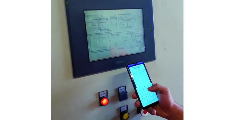 veolia-factor-herramientas-digitalizacion-control-depuradoras-aguas-residuales