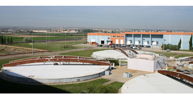 veolia-mejoras-energeticas-tratamiento-estacion-depuradora-aguas-residuales-cartuja-zaragoza