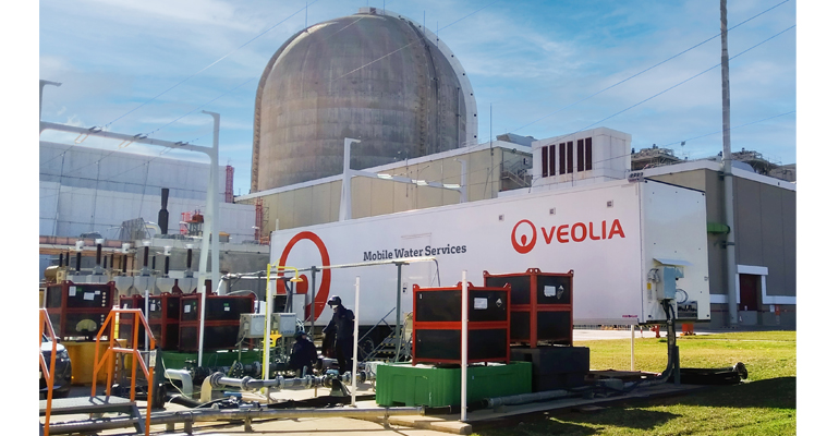 veolia-mobile-water-services-producir-agua-desmineralizada-central-nuclear-vandellos