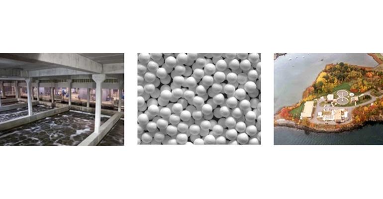 veolia-niveles-descarga-nitrogeno-estacion-depuradora-aguas-residuales-biostyr