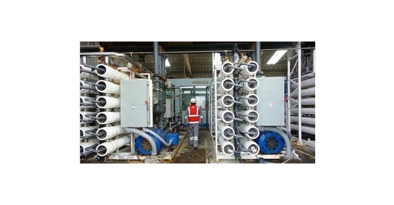 veolia-operacion-mantenimiento-planta-desaladora-peru