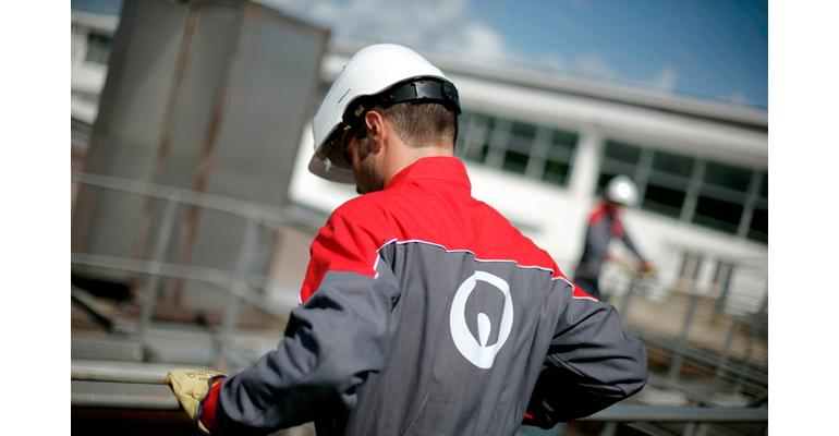 veolia-operara-mantendra-estacion-depuradora-aguas-residuales-industriales-damm