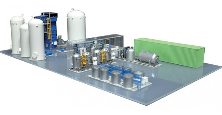 veolia-planta-demostracion-desalacion-alta-eficiencia-energetica-abudabi-escala