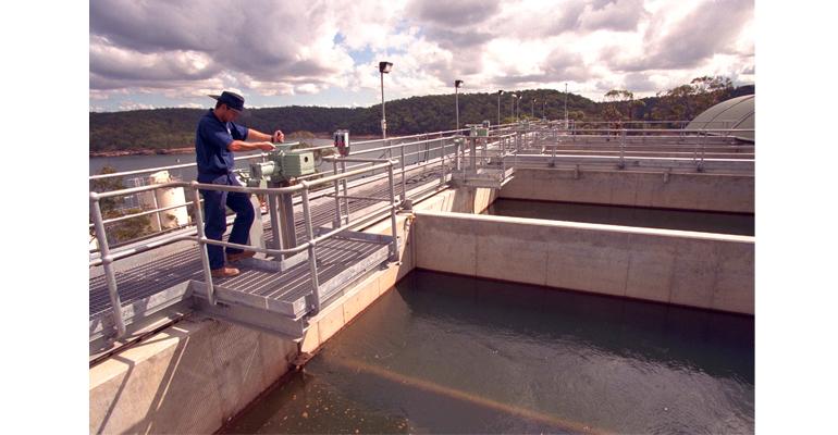 veolia-renueva-contrato-sydney-water-planta-agua-potable