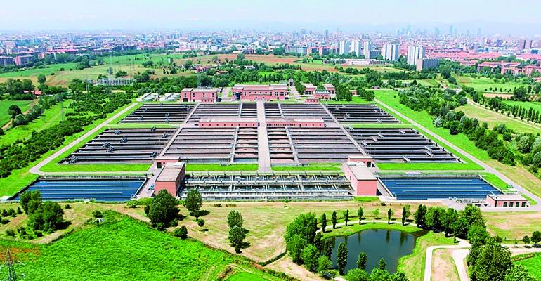 veolia-solucion-digital-aquavista-estacion-depuradora-aguas-residuales-milan