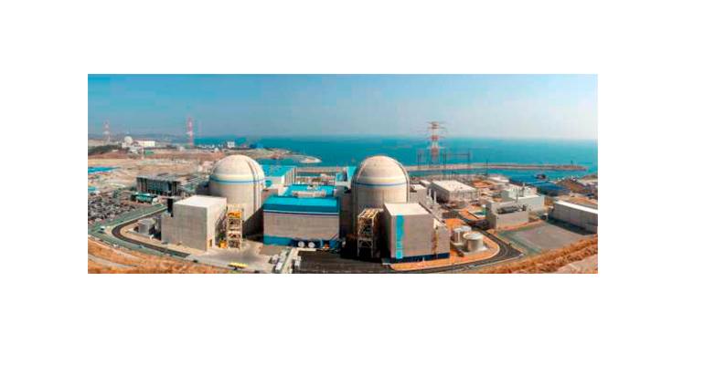 veolia-suministro-agua-servicios-agua-residual-central-nuclear-corea