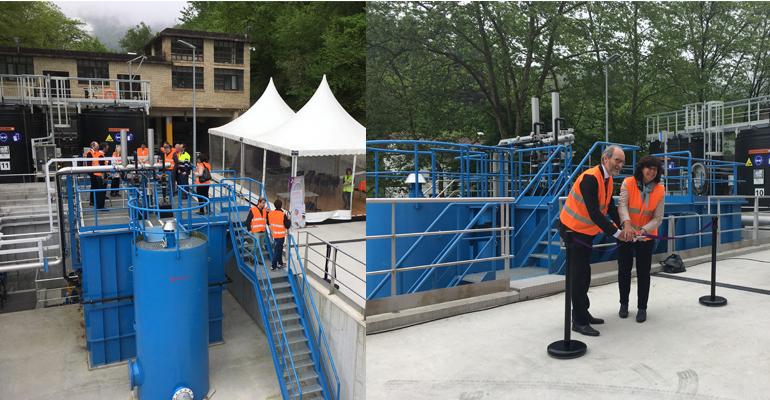 veolia-tecnologi-estacion-depuradora-aguas-industriales-ahlstrom-munksjo