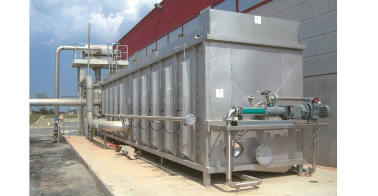 veolia-tecnologia-idraflot-estacion-depuradora-aguas-residuales-industriales-papelera-oria