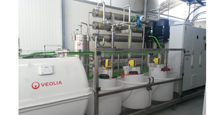 veolia-water-disenya-instala-planta-agua-proceso-nestle-portugal