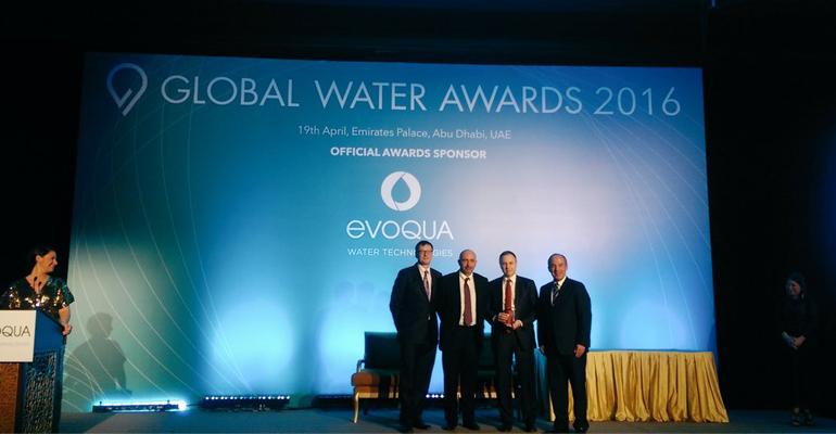 veolia-water-technologies-mejor-companyia-agua-global-water-award