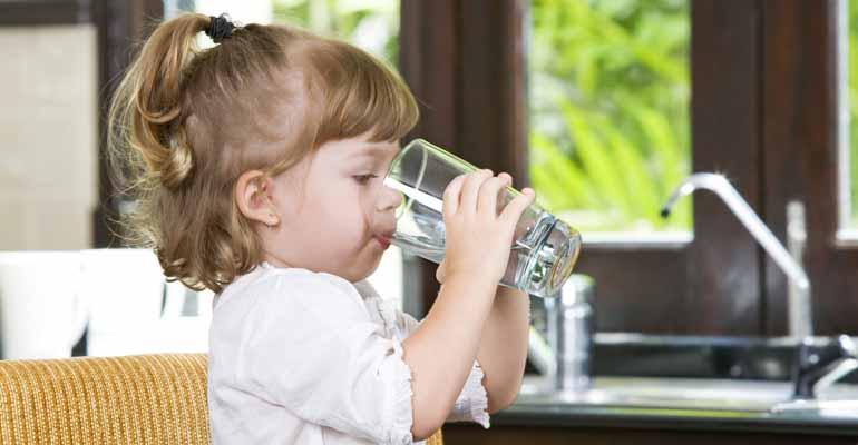 Veolia Water Technologies participa en la jornada de Tecnoaqua sobre la nueva directiva de aguas de consumo humano