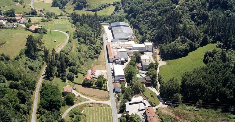 veolua-munksjo-ampliacion-estacions-depuradora-aguas-residuales-industriales