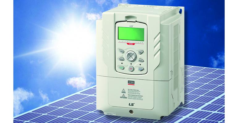 vmc-convertidor-variador-frecuencia-bombeo-solar