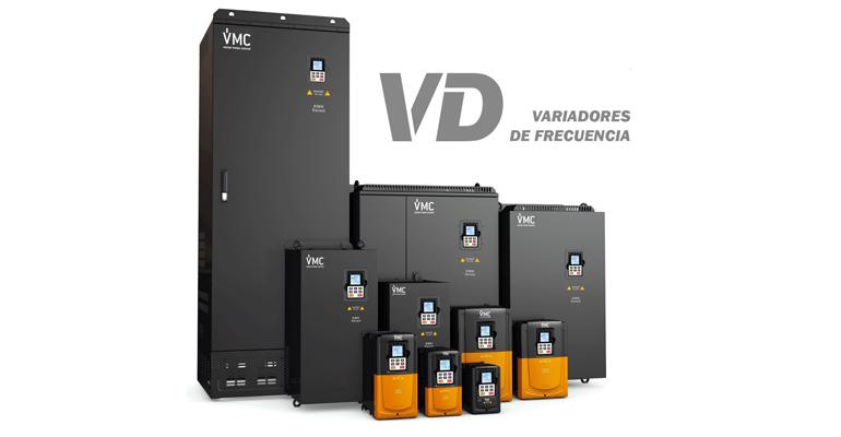 vmc-variadores-aplicaciones-bombeo