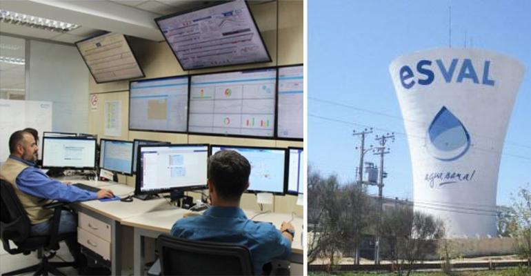 watener-esval-implementacion-sistema-prevision-demanda-agua
