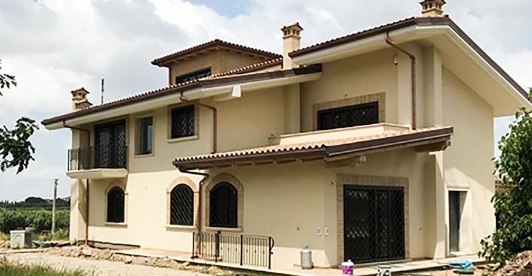 watts-calidad-agua-residencial-caso-roma