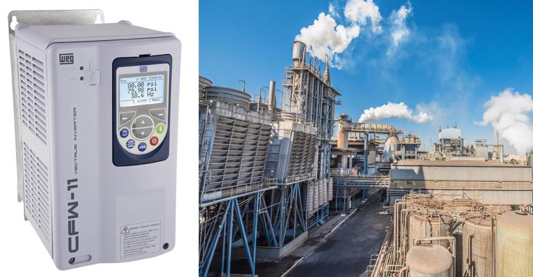 weg-consumo-agua-productor-zumos-motores-electricos-sistemas-accionamiento
