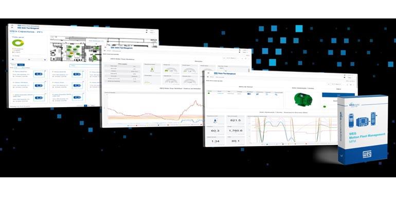weg-sistema-motion-fleet-management-gestion-activos-tres
